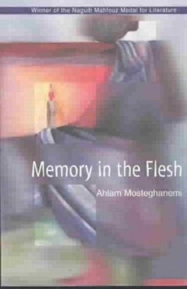 Memory in the Flesh