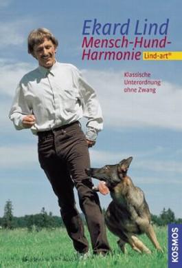 Mensch - Hund - Harmonie