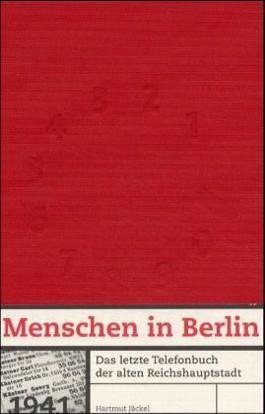 Menschen in Berlin