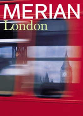 Merian, London