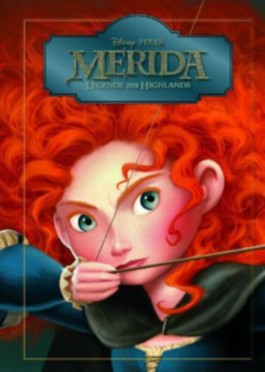 Merida, Classic
