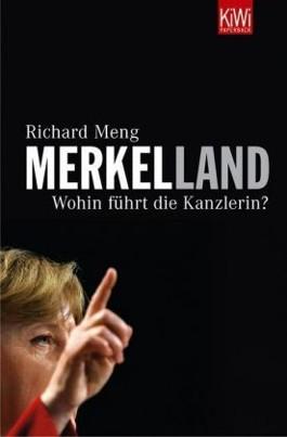 Merkelland