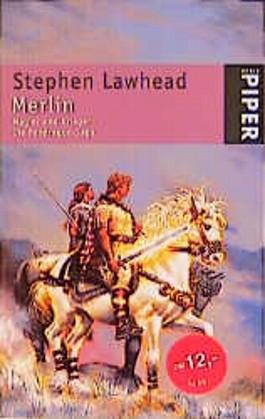 Merlin - Magier und Krieger