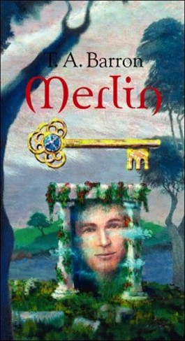 Merlin, 5 Bde.
