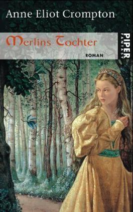 Merlins Tochter