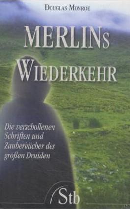 Merlins Wiederkehr