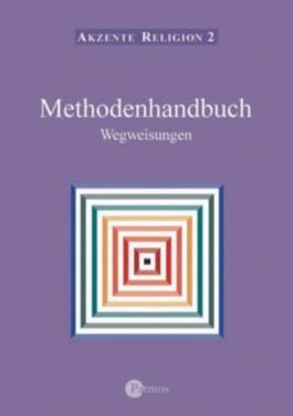 Methodenhandbuch: Wegweisungen, Auf der Suche nach gelingendem Leben