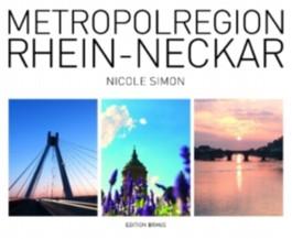 Metropolregion Rhein Neckar