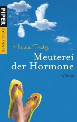 Meuterei der Hormone
