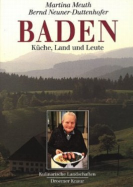 Meuth/Neuner, Baden
