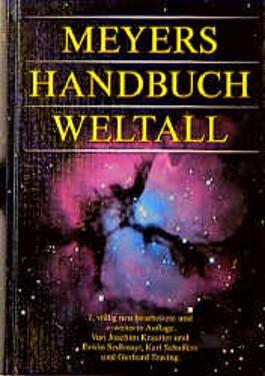 Meyers Handbuch Weltall