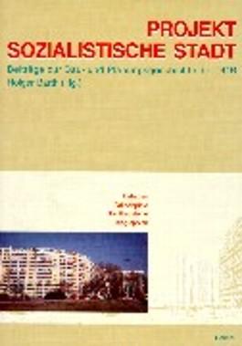 Meyers Taschenlexikon, 10 Bde.