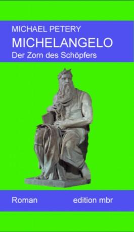 Michelangelo - Der Zorn des Schöpfers / Michelangelo - Grabeskunst und Größe
