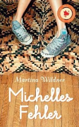 Michelles Fehler