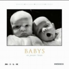 MILK Babys