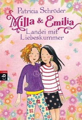 Milla und Emilia - Landei mit Liebeskummer