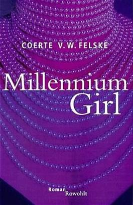 Millennium Girl