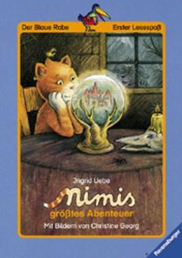 Mimis größtes Abenteuer
