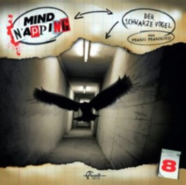MindNapping - Der schwarze Vogel