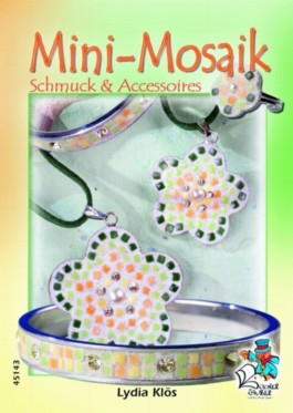 Mini-Mosaik - Schmuck & Accessoires