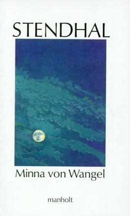 Minna von Wangel