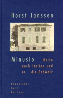 Minusio