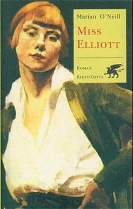 Miss Elliott