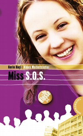 Miss S.O.S.