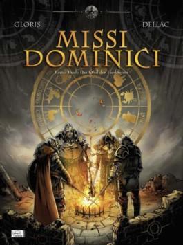 Missi Dominici 01