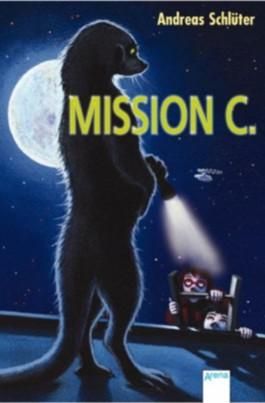 Mission C.
