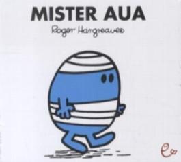 Mister Aua