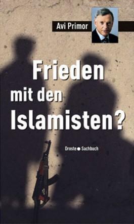 Mit dem Islam gegen den Terror