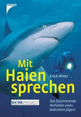 Mit Haien sprechen