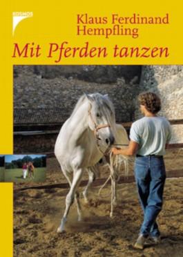 Mit Pferden tanzen