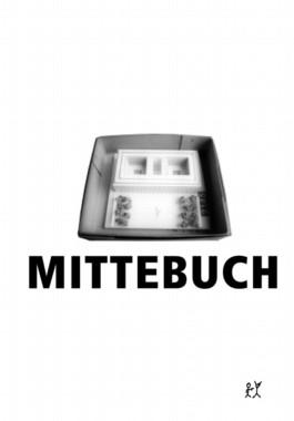 Mittebuch