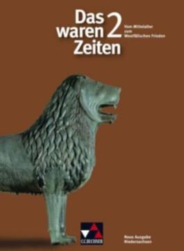Mittelalter - Renaissance - Absolutismus (7. Jahrgangsstufe)
