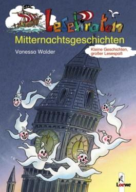 Bildergebnis für vanessa Walder mitternachtsgeschichten