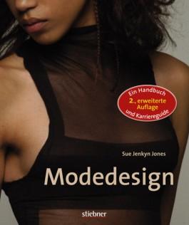 Modedesign