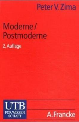 Moderne /Postmoderne