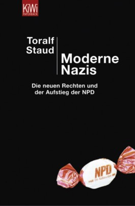 Moderne Nazis