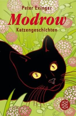 Modrow