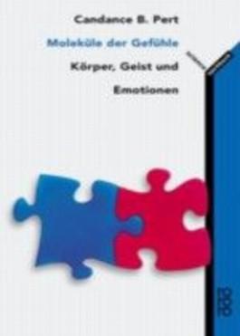 Moleküle der Gefühle