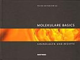 Molekulare Basics