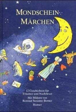 Mondschein-Märchen