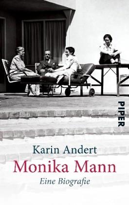 Monika Mann