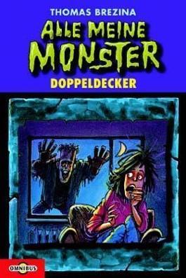 Monster-Doppeldecker