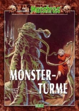 Monstertürme