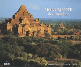 Monumente der Ewigkeit