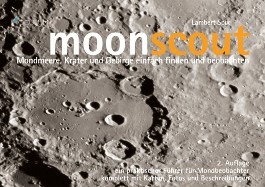 moonscout