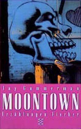 Moontown